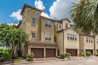 Single Family for sale in 11 Armand Shore Dr. , Houston, TX, 77058