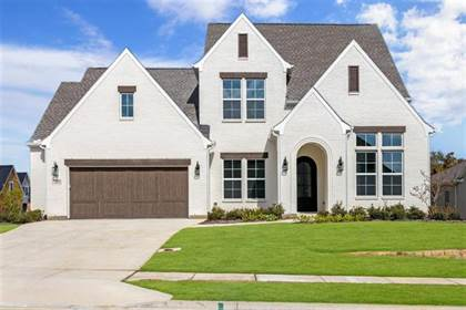 Residential Property for sale in 616 Avignon Way, Flower Mound, TX, 75028
