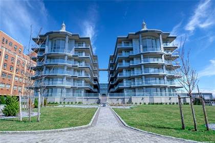 Residential Property for sale in 109-09 15 Avenue E201, College Point, NY, 11356