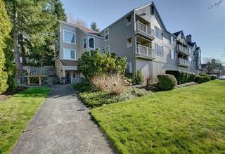 Condo for sale in 4152 Providence Point Dr SE 107, Issaquah, WA, 98029