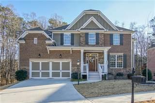 Single Family for sale in 522 Wallis Farm Lane, Marietta, GA, 30064