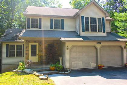 Residential Property for sale in 2183 Sky High Dr, Stroudsburg, PA, 18360