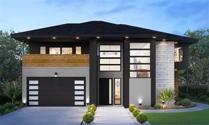 Residential for sale in 3732 Matador Drive, Dallas, TX, 75220
