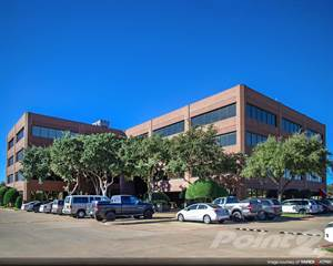 Office Space for rent in Carrier 360 - Suite 130, Grand Prairie, TX, 75050