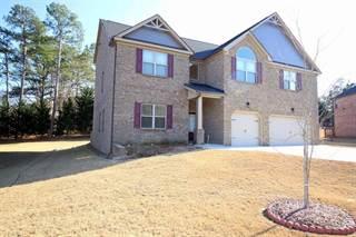 Single Family for sale in 420 Willie Kate Lane, Lawrenceville, GA, 30045
