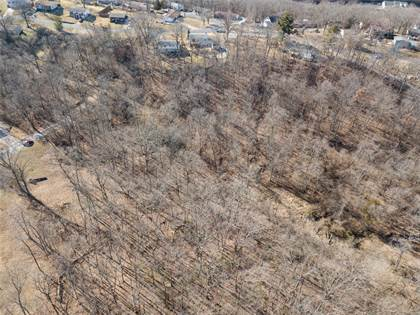 Lots And Land for sale in 1 Butternut- Lot 57, Arnold, MO, 63010