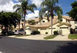Condo for sale in 9280 Bayberry BEND 103, Fort Myers, FL, 33908
