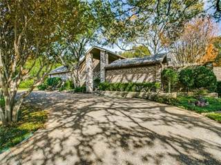 Single Family for sale in 2016 Wing Point Lane, Plano, TX, 75093