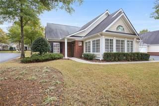 Condo for sale in 3075 Oakside Circle, Alpharetta, GA, 30004