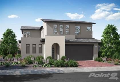 Singlefamily for sale in 9870 Starlight Ridge Ave, Las Vegas, NV, 89178