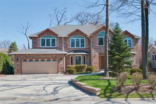 Single Family for sale in 10250 West 145th Street, Orland Park, IL, 60462