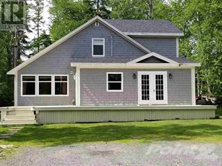Other Real Estate for sale in 101 Hollow Pine Lane, Brudenell, Prince Edward Island