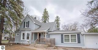 Single Family for sale in 602 W Eleventh, Traverse City, MI, 49684