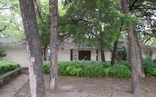 Single Family for sale in 811 W Red Bird Lane, Dallas, TX, 75232