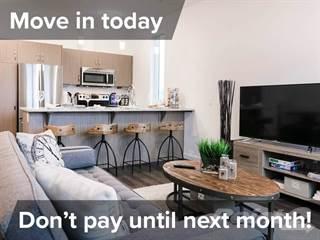 Apartment for rent in Edgeway - HEATH, Edmonton, Alberta
