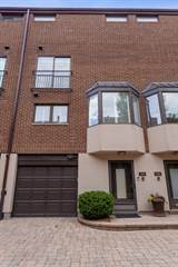 Townhouse for sale in 1306 North SUTTON Place, Chicago, IL, 60610