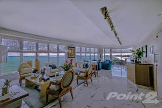 Condo for sale in Condominio Oceanica, San Juan, PR, 00907