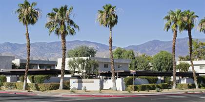 Apartment for rent in 34025 AND 34150 Rebecca Way, Rancho Mirage, CA, 92270