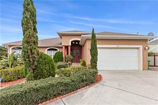 Single Family for sale in 66 GULFWINDS DRIVE, Palm Harbor, FL, 34683