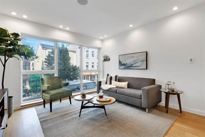 Residential Property for sale in 194 Ainslie Street 2R, Brooklyn, NY, 11211