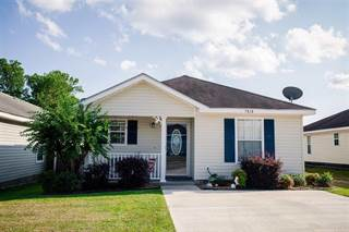 ensley single family homes 51 single family homes for