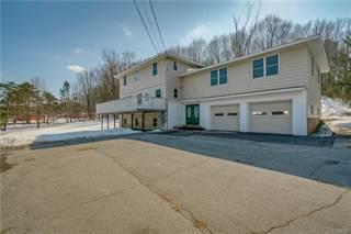 Multi-family Home for sale in 3576 Van Brocklin Road, Greater Copenhagen, NY, 13619
