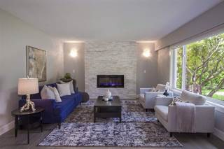 Single Family for sale in 1854 MATHERS COURT, West Vancouver, British Columbia, V7V2L2