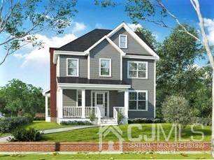 Residential Property for sale in 164 Amboy Avenue, Metuchen, NJ, 08840