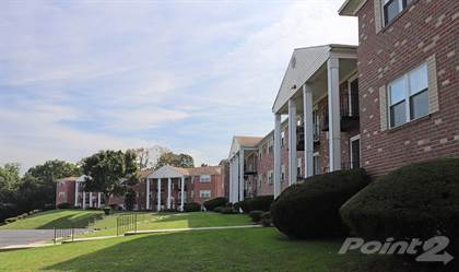 Apartment for rent in 600 W. Schuylkill Rd, Pottstown, PA, 19465
