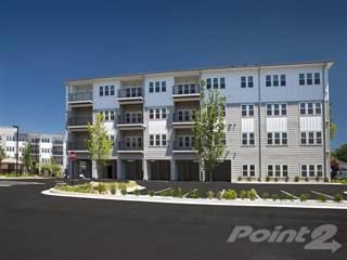 Apartment for rent in Alexan EAV - Asbury, Atlanta, GA, 30316