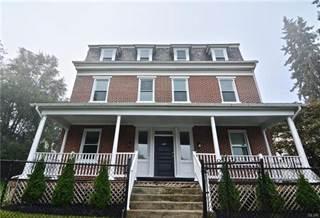 Apartment for rent in 147 Lachenour Avenue 2, Easton, PA, 18042