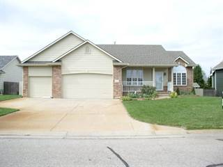 Single Family for rent in 5309 S Ellis, Wichita, KS, 67216