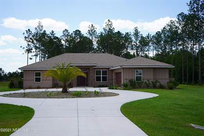 Residential Property for sale in 9835 KINGS CROSSING DR, Jacksonville, FL, 32219