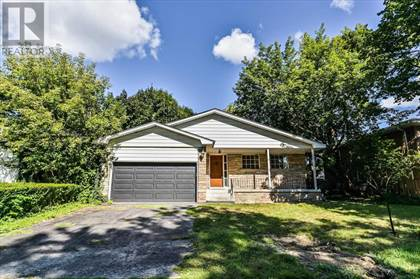 Single Family for sale in 6 SOUTH MARINE DR, Toronto, Ontario, M1E1A2