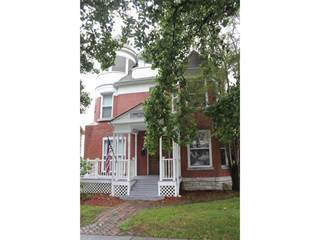 Single Family for sale in 930 Kansas Avenue, Atchison, KS, 66002