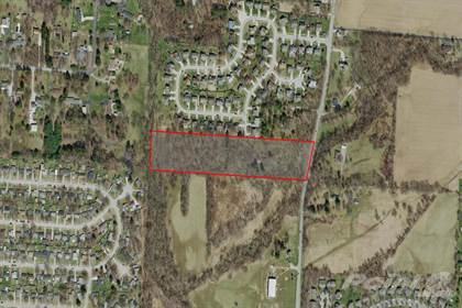Lots And Land for sale in 755 South Waggoner Road, Reynoldsburg, OH, 43068