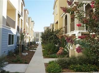 Townhouse for rent in 2777 Fina Street, Pomona, CA, 91767