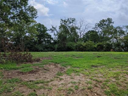 Lots And Land for sale in 110 Hillsdale, Ballwin, MO, 63011