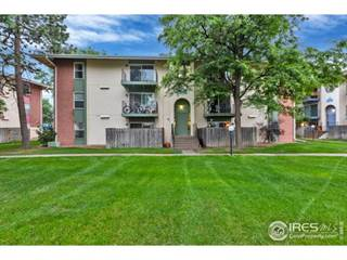 Single Family for sale in 12144 Melody Dr 303, Westminster, CO, 80234