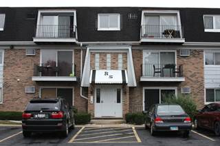 Condo for sale in 10306 Ridgeland Avenue 102, Chicago Ridge, IL, 60415