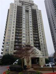 Condo for sale in 795 Hammond Drive 605, Atlanta, GA, 30328