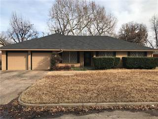 Single Family for sale in 4916 N Vermont Avenue, Oklahoma City, OK, 73112