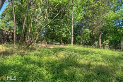 Lots And Land for sale in 3362 E Roxboro Rd, Atlanta, GA, 30324