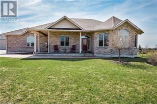 Single Family for sale in 170 KING STREET, Kincardine, Ontario