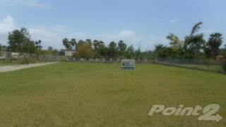 Residential Property for sale in Hwy 402, Pi?ales, PR, 00610