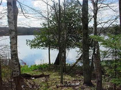 Lots And Land for sale in None ALLYN RD, Mercer, WI, 54547