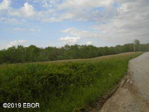 Land for sale in 000 County Rd 675 N, McLeansboro, IL, 62859
