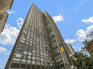 Condo for sale in 655 West Irving Park Road 2501, Chicago, IL, 60613