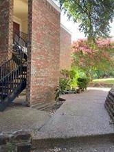 Residential for sale in 9601 Forest Lane 1425, Dallas, TX, 75243