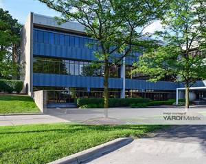 Office Space for rent in 36800 Woodward Avenue - Suite 230, Bloomfield Township, MI, 48304